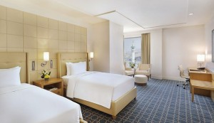 Hilton Convention Hotel