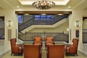 Anjum Hotel